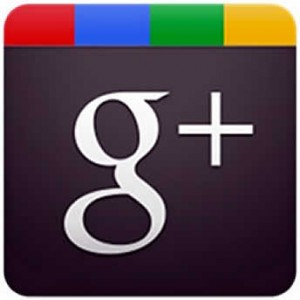 google plus ranking